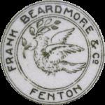 frankbeardmoremark