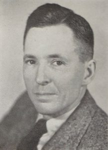 George Beardmore (1908-1979)