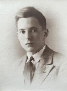 George Beardmore